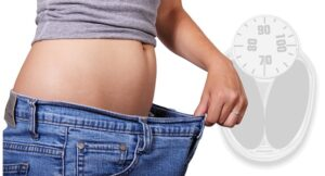 How to Lose Weight Fast Without Exercise at Home