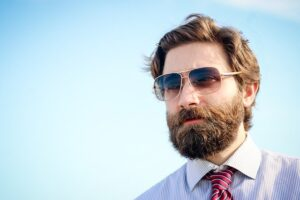 Best Tips for Grow more facial hair Fast