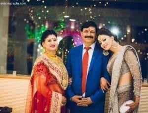 Urvashi Rautela Biography Family, Caste, Religion and Boyfriend