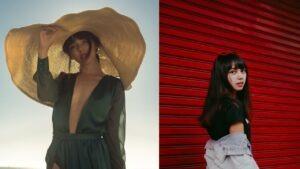 High Fashion Modeling Types of Modeling