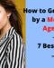 How to Get Noticed by a Modeling Agency – 7 Best Tips