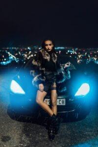 Promo Modeling or Promotional Modeling