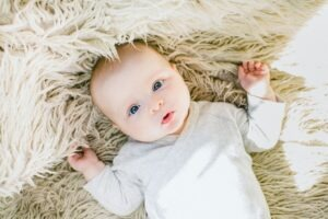 Some top baby modeling agencies