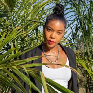 Gabrielle Union-Wade is beautiful black women