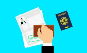 Get the Right Visa
