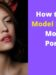 How to Build a Model Portfolio – Modeling Portfolio