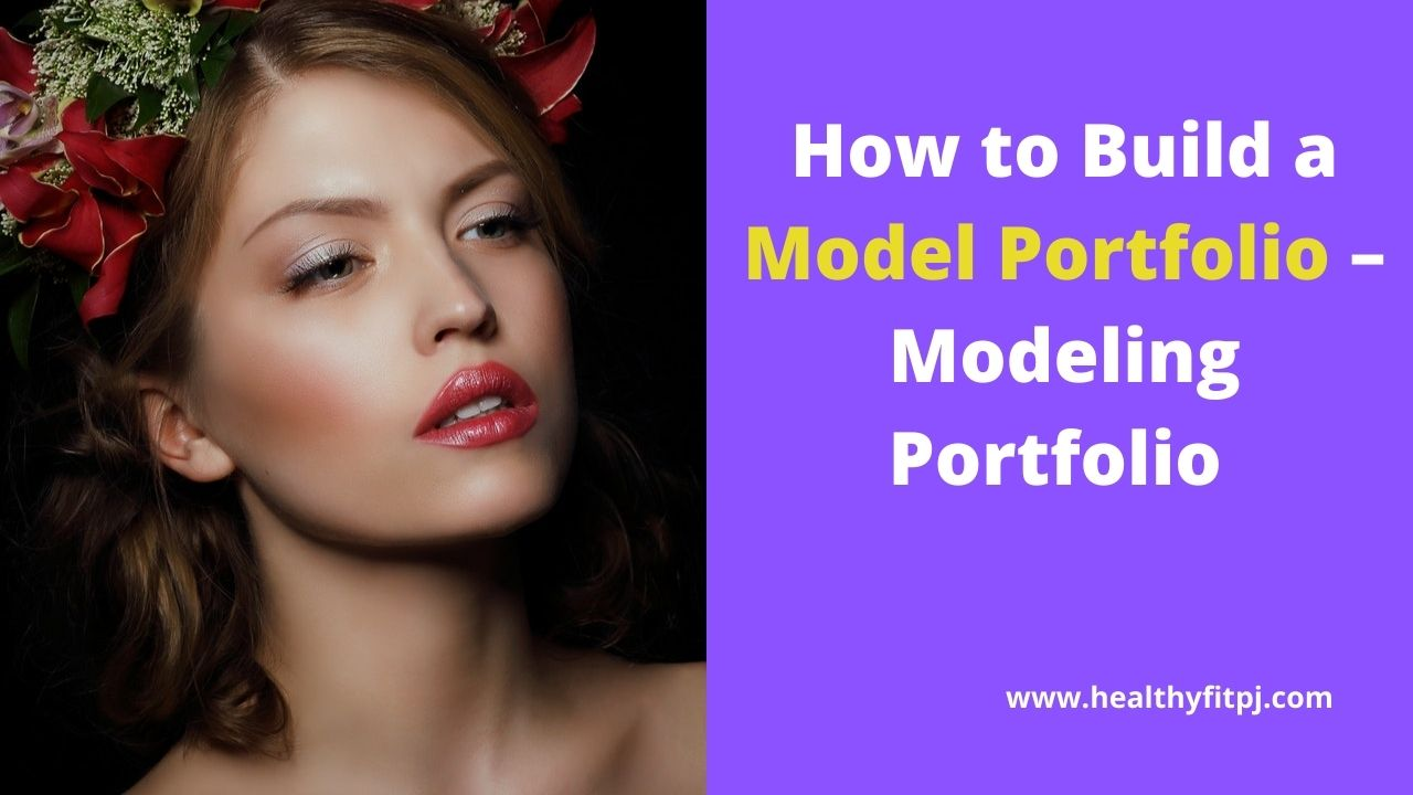 How to Build a Model Portfolio Modeling Portfolio