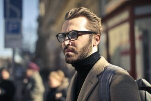 How to Use Minoxidil for Beard Growth