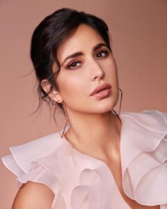 Katrina Kaif is asian beautiful women