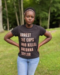 Lupita Nyong'o is beautiful black women