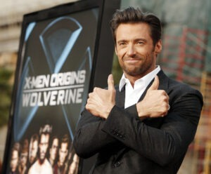 The General Wolverine