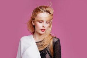 What is model agency