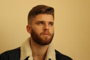 How Does Beard Balm Work on Facial Hair