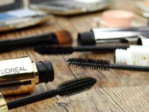 Choose the Right Mascara