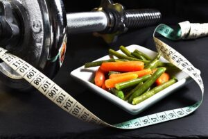 Tips for Losing Weight Fast with Safe Way