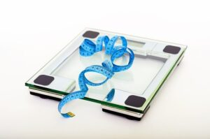 What Are the Factors Affecting Weight Loss