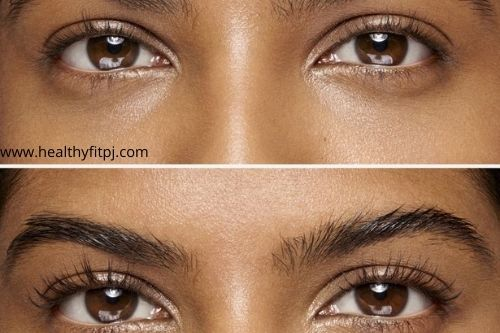 What is the Difference Between a Lash Lift and Extensions