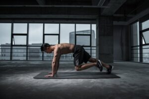 Factors That Can Affect the Effect of Your Pre-Workout